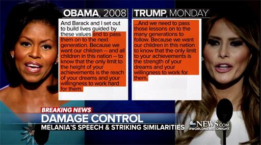 Politics-TrumpMelaniaSpeech-05