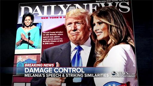 Politics-TrumpMelaniaSpeech-07
