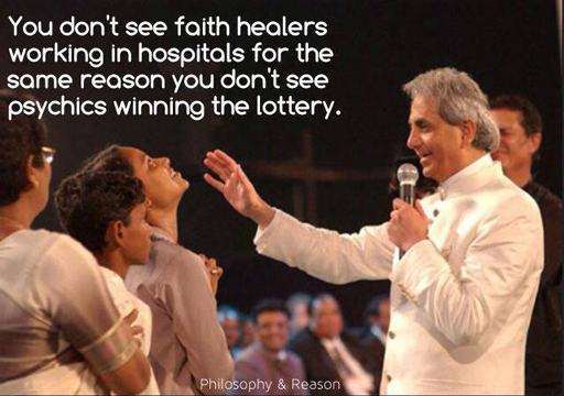 Religion-FaithHealers