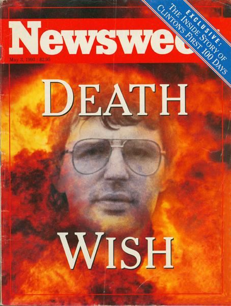 Religion-NewsweekBranchDavidian