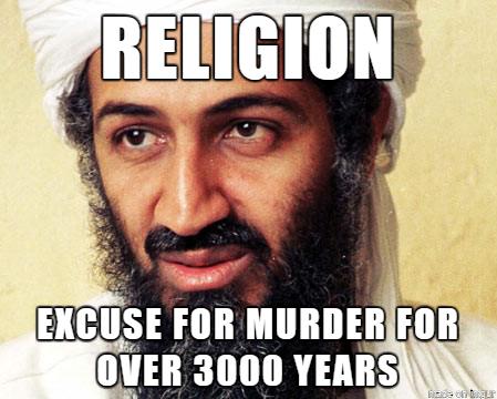 Religion-OsamaExcuseForMurder
