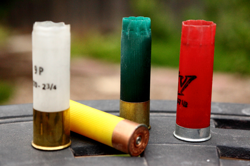 Technology-ShotgunShells-01