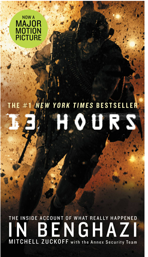 Books-13Hours