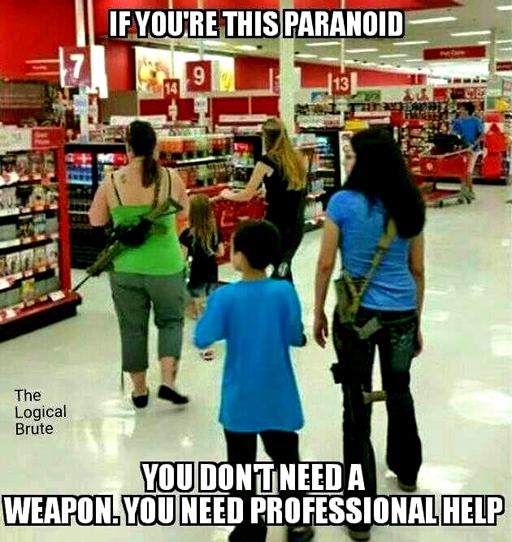 Gun-CarryOnStreetProfessionalHelp