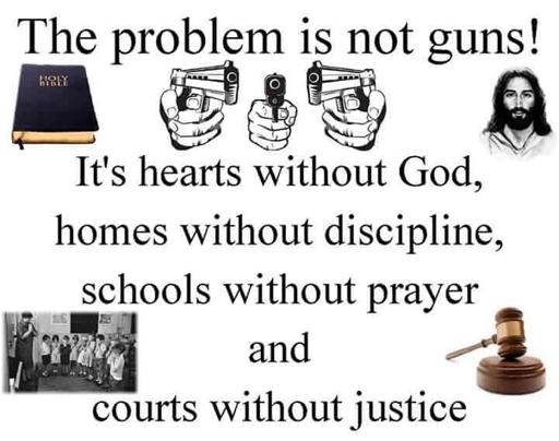 Gun-ProblemNotGuns
