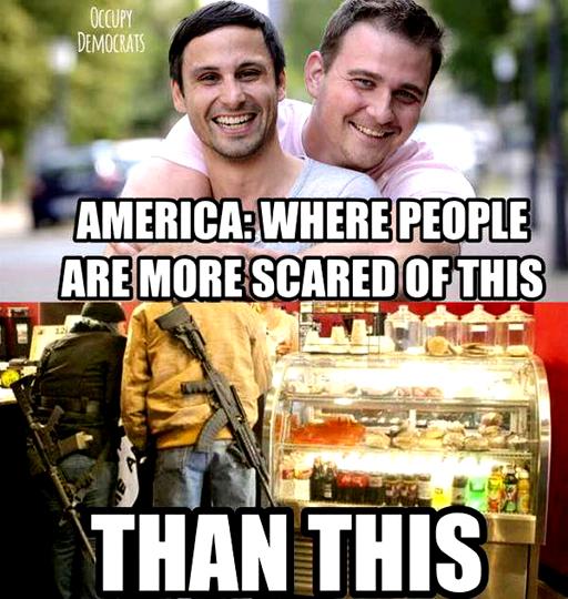 Guns-AmericansNotScaredOfGuns