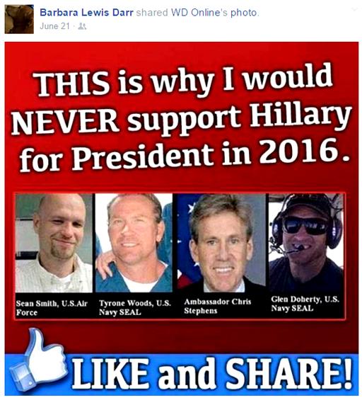 Politics-ClintonBenghaziFacebook-01
