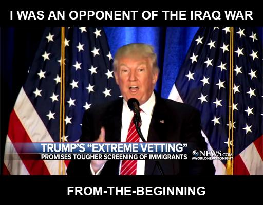 Politics-TrumpABCNewsIraqWar-01