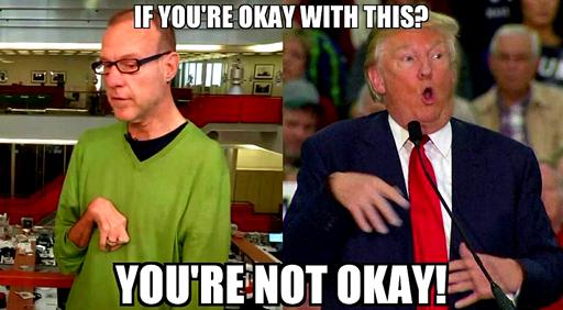 Politics-TrumpSergeKovaleski