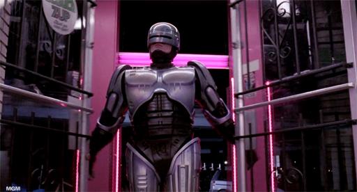 RoboCop-05