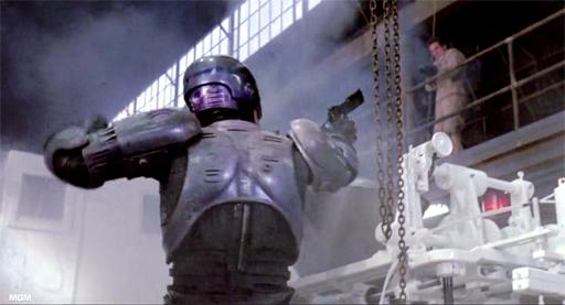 RoboCop-06