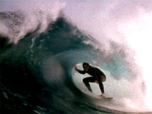 SurfNazisMustDie-03