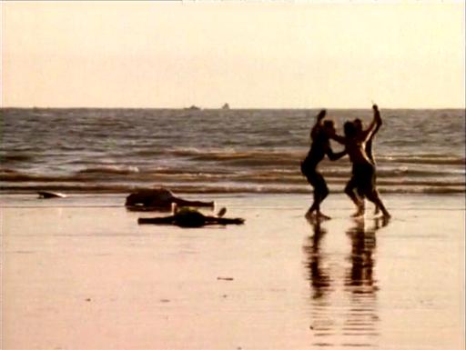 SurfNazisMustDie-04