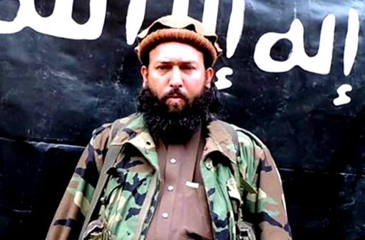 War-HafizSaeedKhan