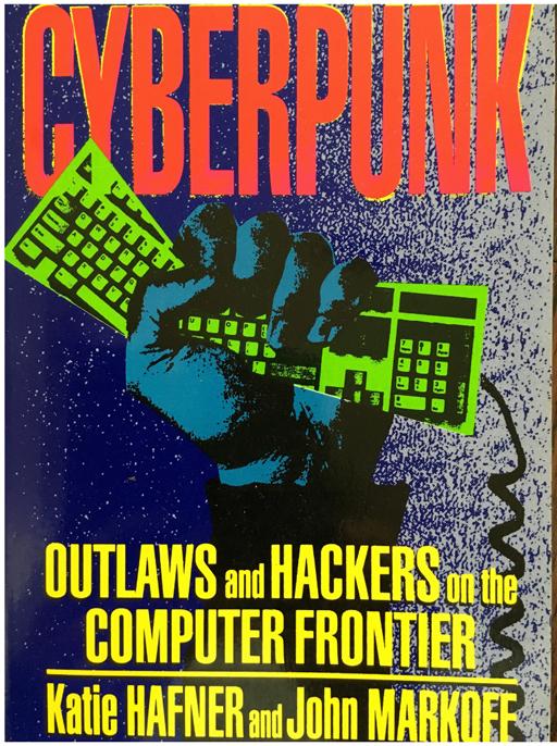 Book-CyberpukCover-01