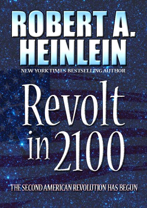 books-revoltin2100-newcover