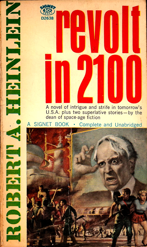 books-revoltin2100