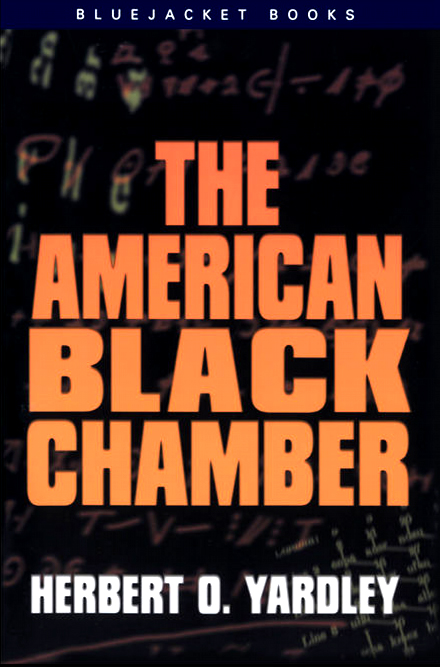 books-theamericanblackchamber