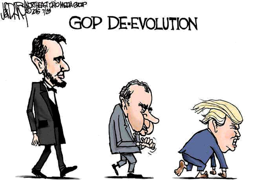 politics-trumpgopevolution