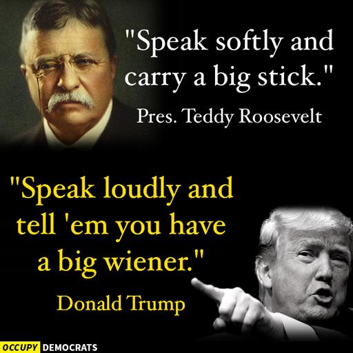 politics-trumpteddyrooseveltbigweenie