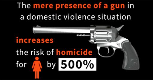 gun-domesticviolence