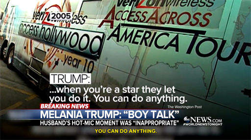 politics-trumpabcnews17octboytalk-04