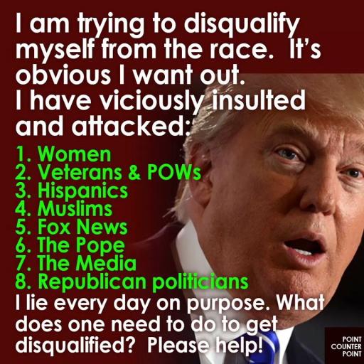 politics-trumpdisqualify