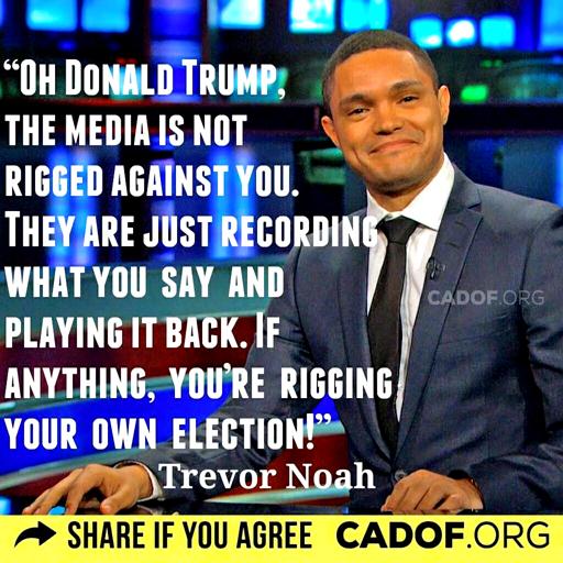 politics-trumpfairmedia