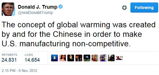 politics-trumpglobalwarmingchinesehoax