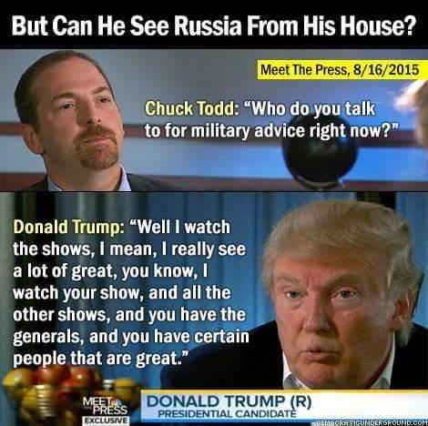 politics-trumpmilitaryadvice