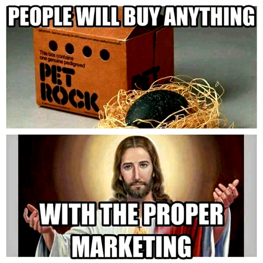 religion-jesuspeoplebuyanything