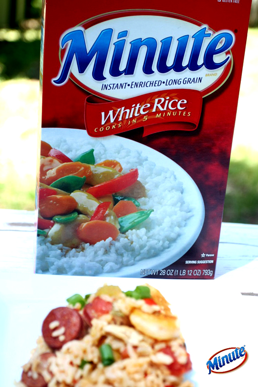 science-minute-rice