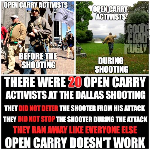 gun-opencarrydallaspoliceshooting