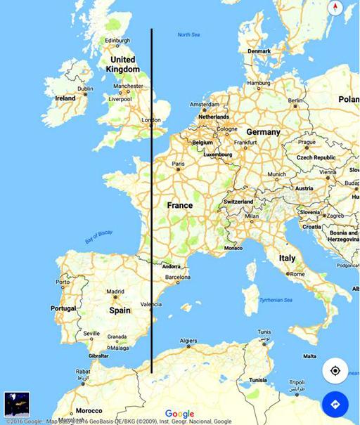 history-westernhemisphere-small