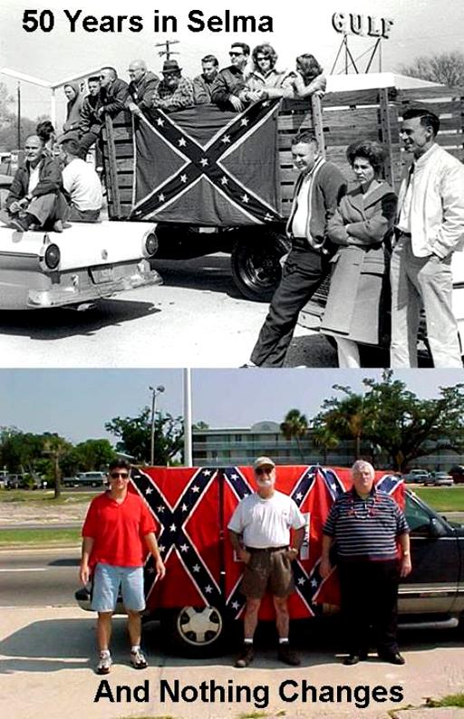 politics-raceconfederateflagselma
