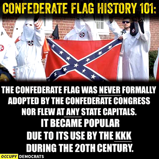 politics-racekkkconfederatebattleflag