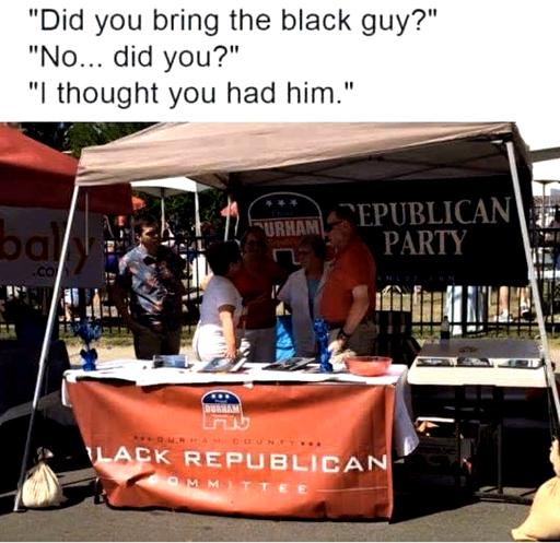 politics-trumpcampaignblackguy