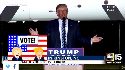 politics-trumpgethimout