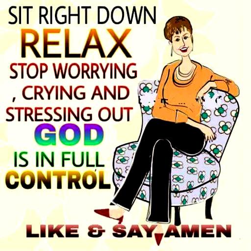 religon-faithhealinggodincontrol