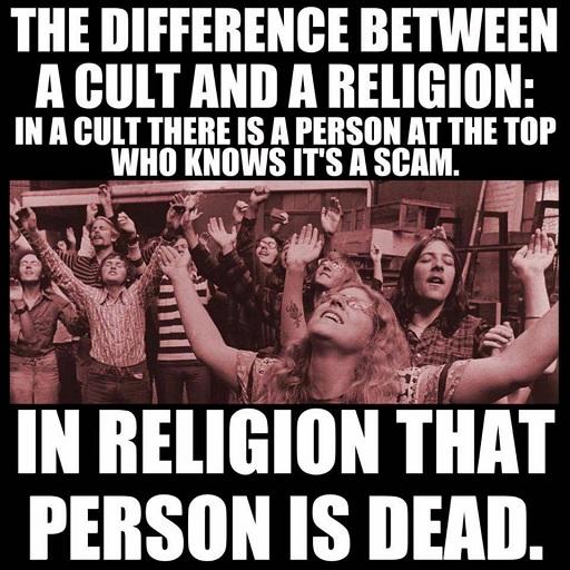religion-cultsleaderdead