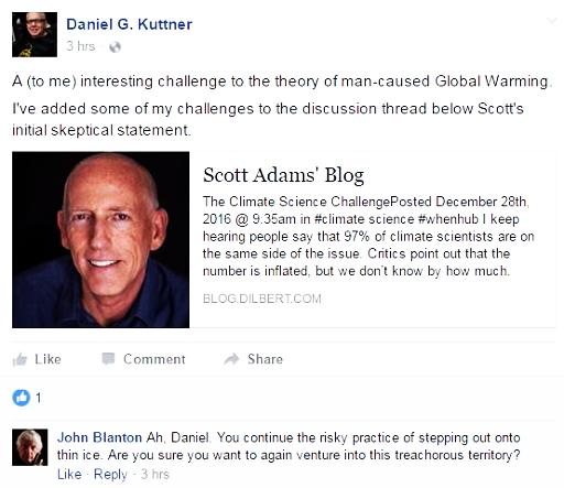 science-agw-scottadamsmodel
