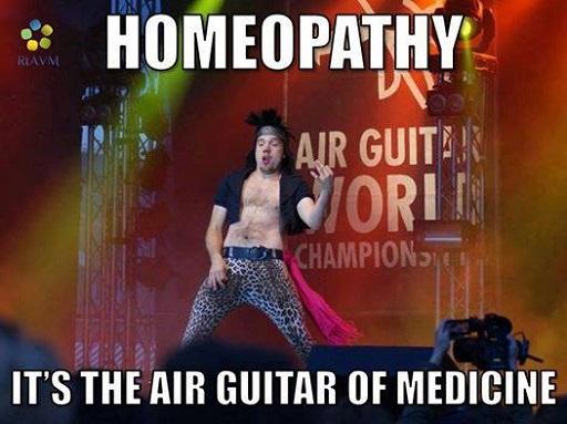 altmed-homeopathyairguitar
