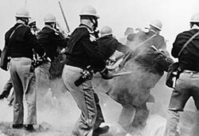 history-bloody_sunday-alabama_police_attack