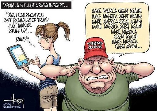 politics-trumpmakeamericalieagain