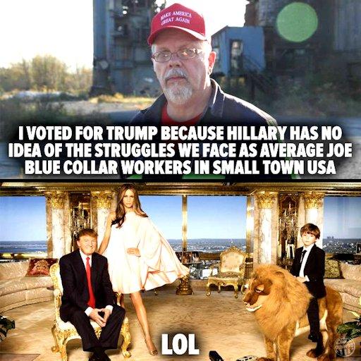 politics-trumpstruggles