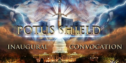 religion-extremistspotusshield