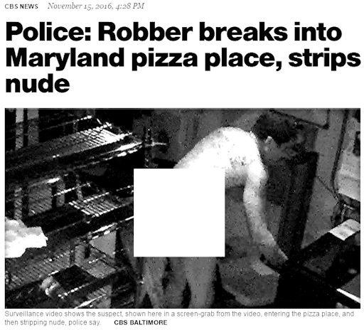 crime-nudepizzaburglar