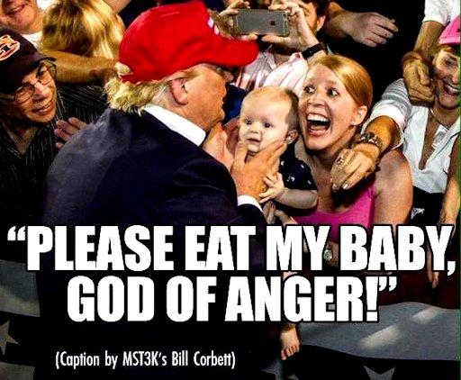 politics-trumpeatmybaby