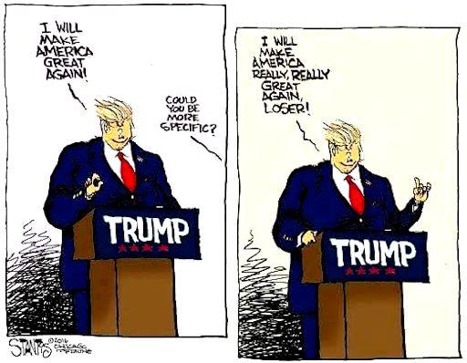 politics-trumpmakeamericagreat
