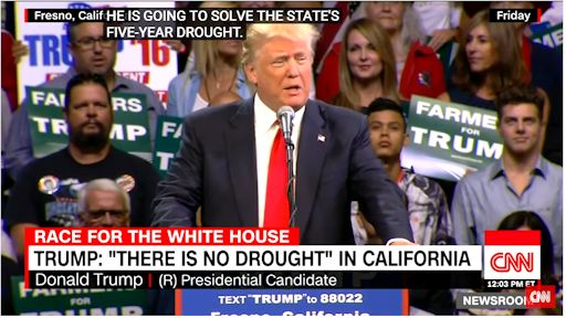 politics-trumpnocaliforniadrought